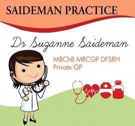 Logo Saideman Practice.jpg