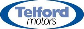 telfordmotors-logo-feb.jpg