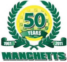 Manchetts Logo.jpg
