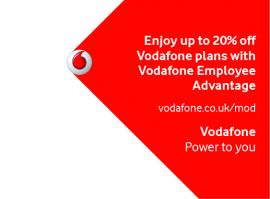 VodafoneMODBanner270x200.png
