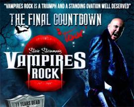 vampires-rock.jpg